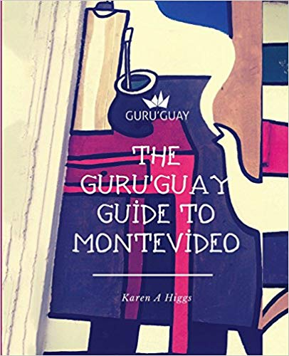 Guide to Montevideo