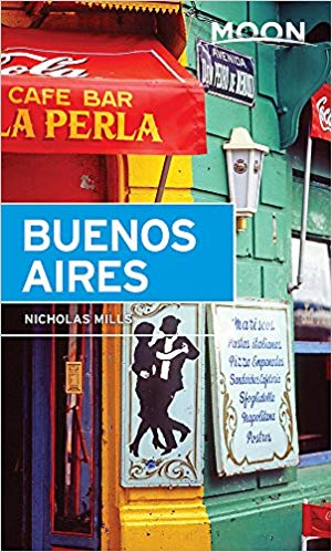 Guide to Buenos Aires