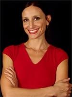 Alessandra Fazzino