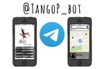Tango Partner su Telegram