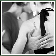 pilates, postura e tango