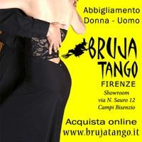La Bruja Tango