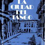 La ciudad del tango